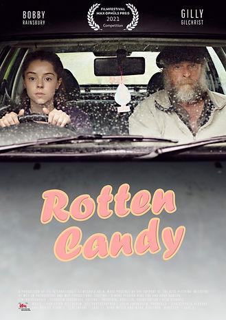 Rotten Candy Filmposter.JPG
