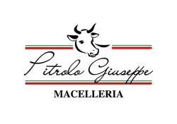 Macelleria Giuseppe Pitrolo