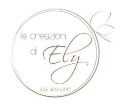 LE CREAZIONI DI ELY