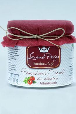 pomodori secchi di ciliegino.JPG