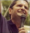 Marco Bentivogli.JPG