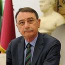 Carlo-Montalbetti-COMIECO-778x778.jpg