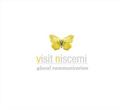 Visit Niscemi
