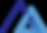 Logo Image Cerveau 2 - Couleur - Fond tr