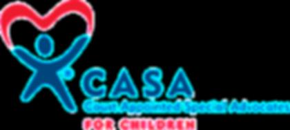 casa-of-galveston-300x134.png