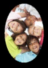 home-pediatric-3.png