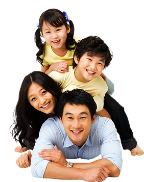 happy-family-png.png