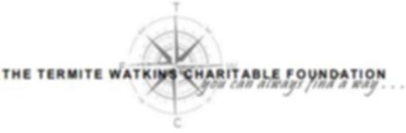 Termite Watkins Logo.JPG