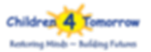 children4tomorrow-logo_png.png