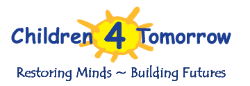 children4tomorrow-logo_png.png