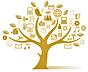 Domaines_d'Activités.png
