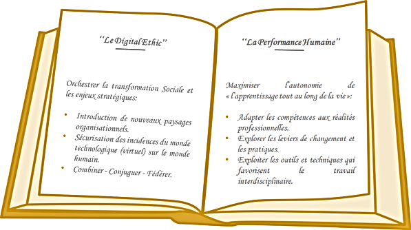Ethic & Performance Site PS&C.png