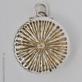 Radiance locket