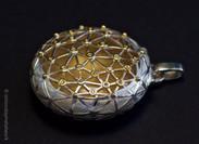 lattice locket side 2.jpeg