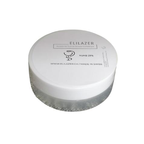 Crème  Anesthésiante 29% Lidocaïne 30gr