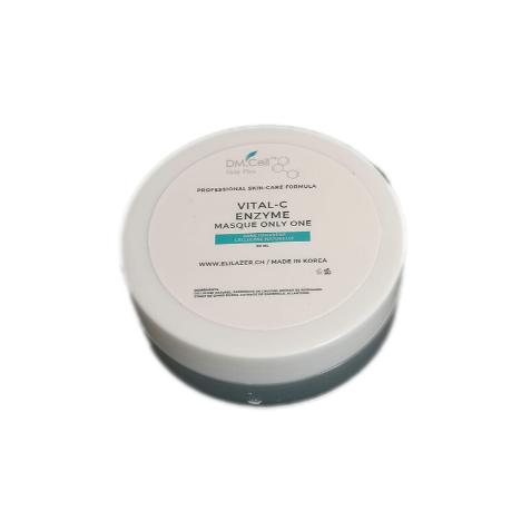 Vital C Enzyme 30gr