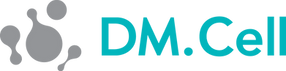 DM%20Cell%20Logo%201_edited.png