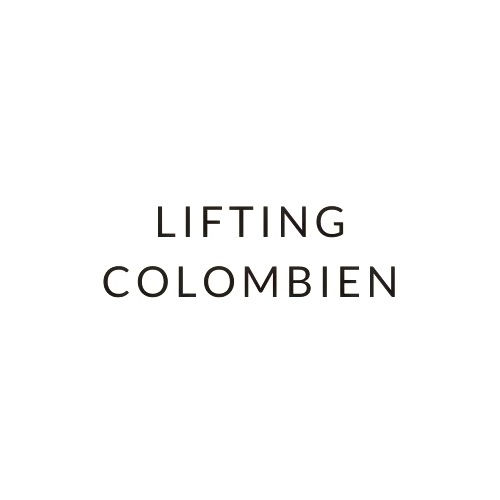 LC LIFTING COLOMBIEN
