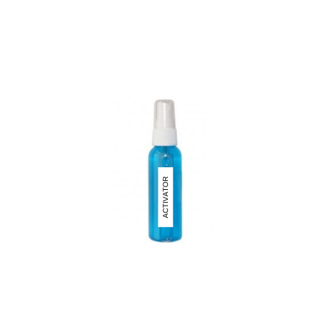 Spray activateur de blancheur 60ml