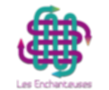 Logo%20Enchanteuses%20TS_edited.png