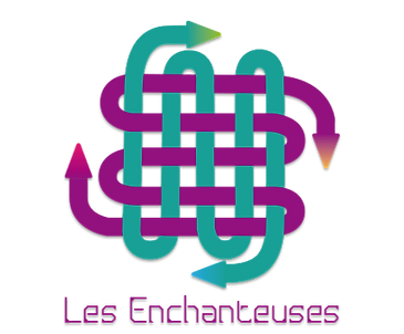 Logo%20Enchanteuses%20TS_edited.png