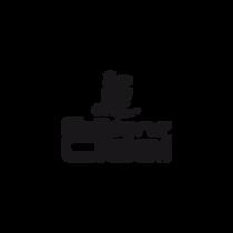 Logo_noir_carré.png