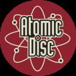tomic disc im.png