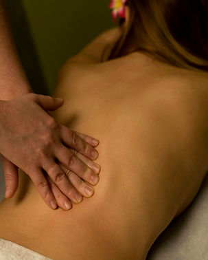 formation massage hawaien