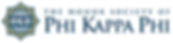 pkp-logo-wide.png