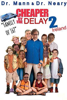 Ireland Meme 3.JPG