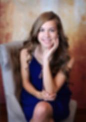 Andrea_ Boyd - Professional Headshot - A