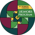 Honors Logo.png
