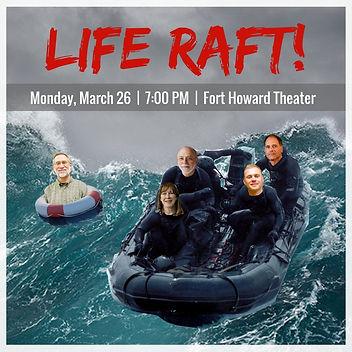Life Raft! (1).jpg