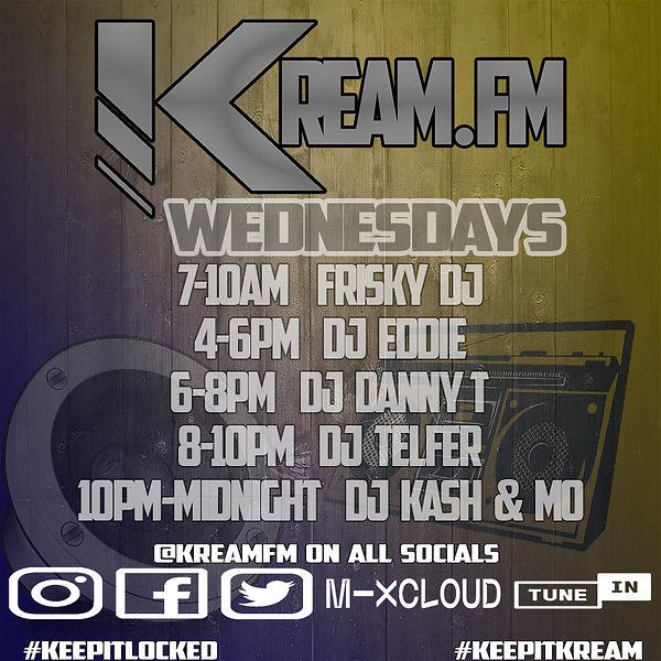 Wednesday Timetable.jpg