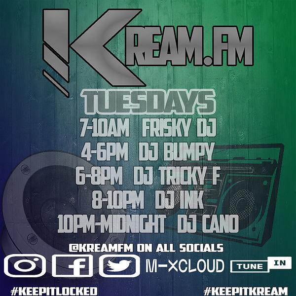 Tuesday Timetable.jpg