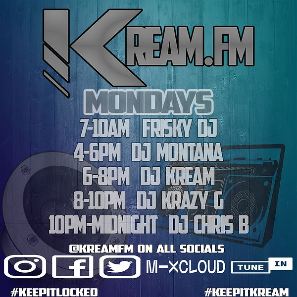 Monday Timetable.jpg