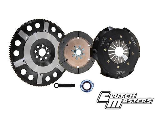 Super Single clutch kits > FX725