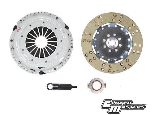 16-18 civic 1.5 turbo Fx200