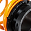 Thumbnail: MSS F97 X3M adjust spring kit