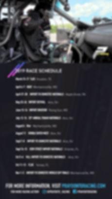 P-racing-2019Schedule.jpg