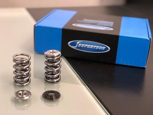 K series dual spring/retainer kit