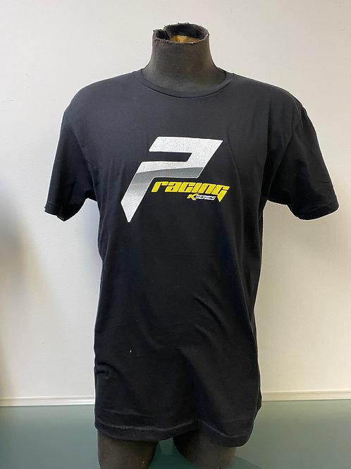 P Racing K Series T shirt