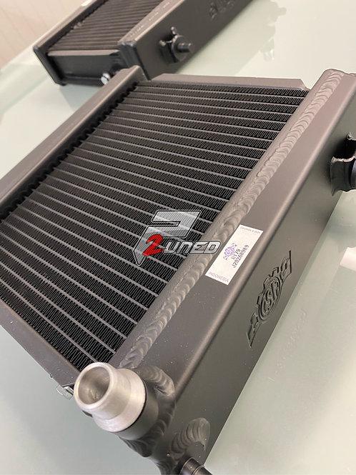 CSF A90 Supra Radiators