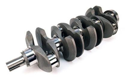 Brian Crower billet K series crankshafts