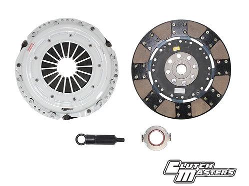 16-18 civic 1.5 turbo Fx250