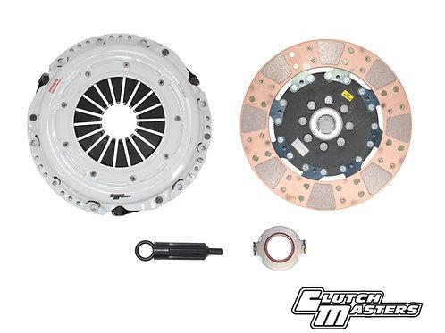 16-18 civic 1.5 turbo Fx400 ( 8 puck )