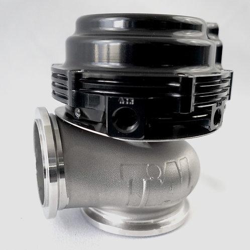 Tial MV-R 44m
