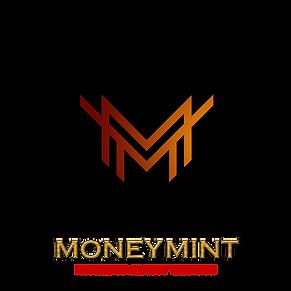 moneymint2019.png