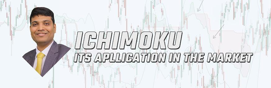 Ichomoku.jpg
