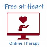 White Free at Heart Logo.png